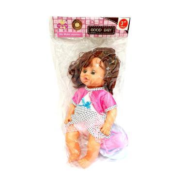 harga HMC Cantik Boneka Elektronik Blibli.com