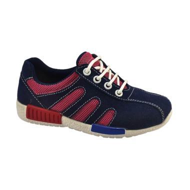 Sepatu Remaja Perempuan Model Terbaru Cbr 6 Jual Produk Terbaru
