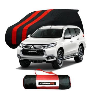 60 Koleksi Gambar Mobil Mitsubishi Pajero Sport Terbaru HD