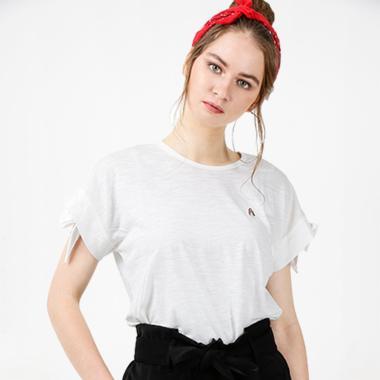 Baju S Hush Puppies - Jual Produk Terbaru Maret 2019  7041f8b622