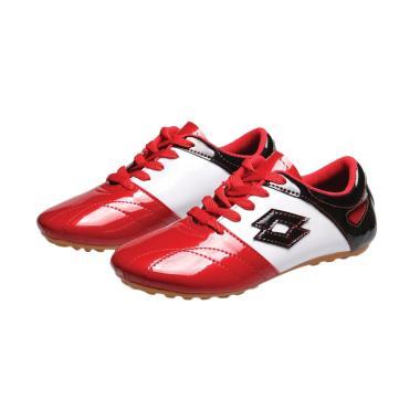 9f0a45a094bf9 BSM SOGA KRU 321 Sepatu Sneaker Anak Laki-Laki