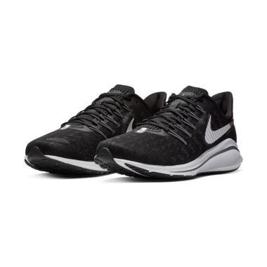 Jual Sepatu Nike Air Zoom Pria Online   100% Original  ab3f3ba280