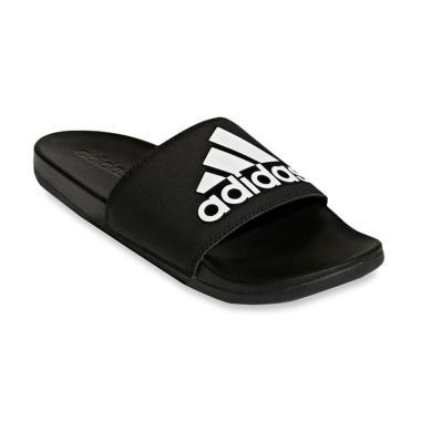 35b0ddd004a Harga Sandal Adidas Terbaru 2019
