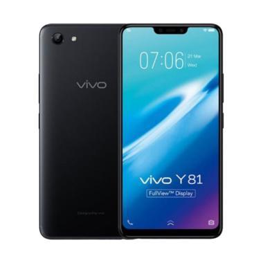 Hp Android 200 Ribu Vivo Jual Produk Terbaru Juli 2019 Blibli Com
