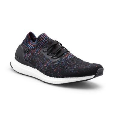 c0520e635b1f1 Jual Sepatu Lari Adidas Online - Harga Murah
