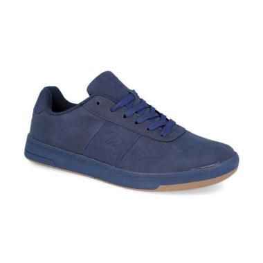 Jual Sepatu Airwalk Terlengkap - Harga Termurah  0af4913ef0