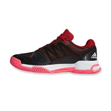 Jual Sepatu Tenis Lapangan Terbaru - Harga Murah  49bdf6c51a