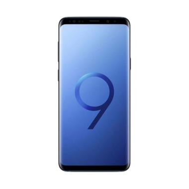 Jual Samsung Galaxy S9 Plus 128 Gb Online Harga Baru Termurah