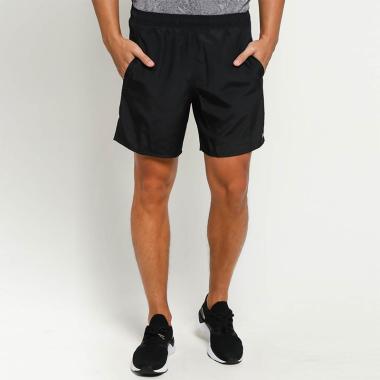 465024d2b7b85 Harga 1 Juta 2 Nike - Jual Produk Terbaru Juni 2019   Blibli.com