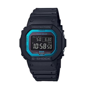 CASIO G-Shock Digital ...
