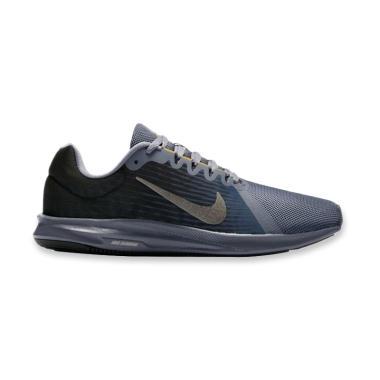 NIKE Downshifter 8 Men s Running Shoes 7288d46011