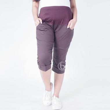 Model Celana Mama Hamil - Jual Produk Terbaru Maret 2019  035a0efc46
