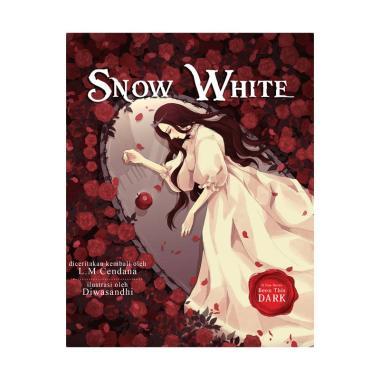 Jual Buku Novel Fantasi Best Seller Terbaru Online Blibli Com