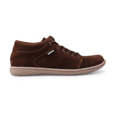 Koleksi Sepatu   Sandal Pria Branded Terbaru 2019 - Harga Murah  100 ... 6f64bdd88b