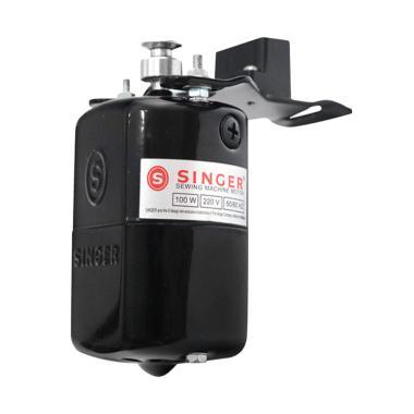 harga SINGER Dinamo Mesin Jahit [100 Watt] Blibli.com