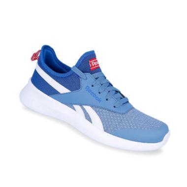 Jual Sepatu Lari 764ceba168
