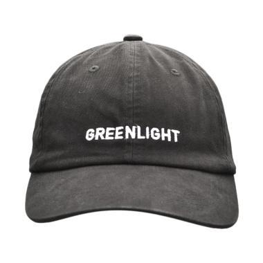 Jual Produk Topi Hitam Terbaru - Harga   Kualitas Terbaik  72c35a8671