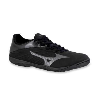 Jual Sepatu Futsal Mizuno Terbaru - Harga Menarik  81f0a8229f