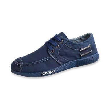 Daftar Harga Sepatu Cats Pria Sport Terbaru February 2019 ... 54e382a63c