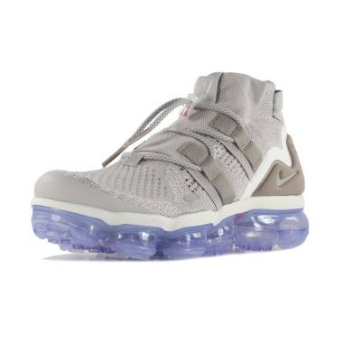 Jual Sepatu Nike Air Max Terbaru - Harga Promo   Diskon  2d16c3b406
