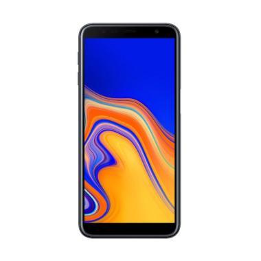 Samsung Galaxy J6 Plus Smartphone [64 GB/ 4 GB]