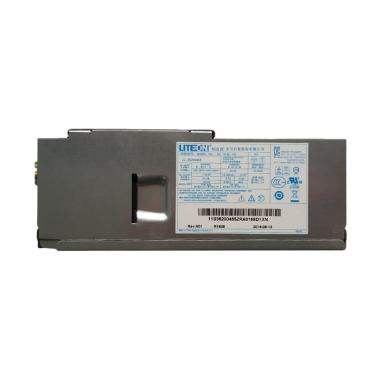 the best attitude f6b75 ac055 Lenovo Power Supply for H30-50
