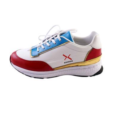 Sepatu Anak Perempuan 34 Aixaggio - Jual Produk Terbaru Maret 2019 ... 6fa4b4b92b