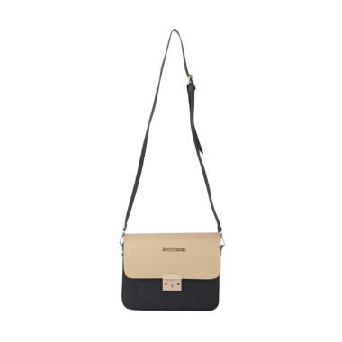 Jual Tas Wanita Branded Model Terbaru - Harga Terbaik  79886bb6d4