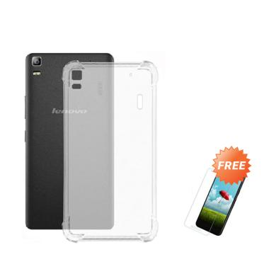 OEM ShockProof Casing for Lenovo A7000 or A7000 Plus.