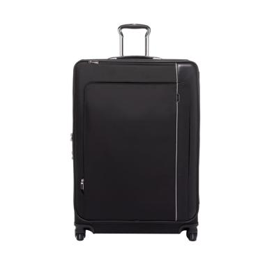 TUMI Arrive Extended Trip Dual Access 4 Wheeled Packing Case Koper