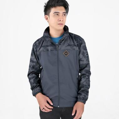 Jual Jaket Army Untuk Pria   Wanita Terbaru - Harga Promo  ae5ba196f0