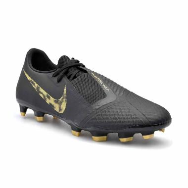 4873c00e0 Sepatu Bola Merek Nike - Jual Produk Diskon Termurah Mei 2019 ...
