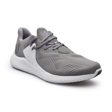 82536e792653b Beli Sepatu Running Adidas Pria Adidas Online April 2019