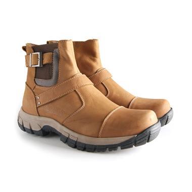 https://www.static-src.com/wcsstore/Indraprastha/images/catalog/medium//94/MTA-3066393/borsa_borsa-desert-4-o-clock-chelsea-boots---camel_full05.jpg