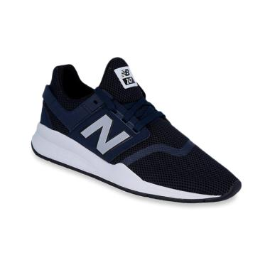 New Balance Men's Sneakers Shoes [247 V2]