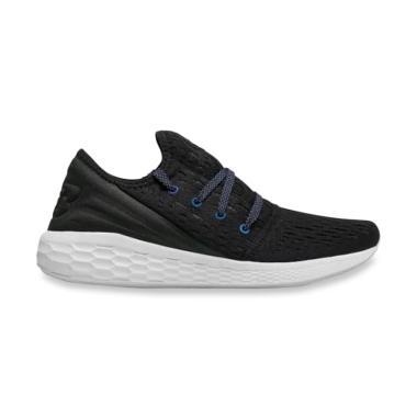 Sepatu Untuk Lari New Balance - Jual Produk Terbaru Maret 2019 ... 0861f71932