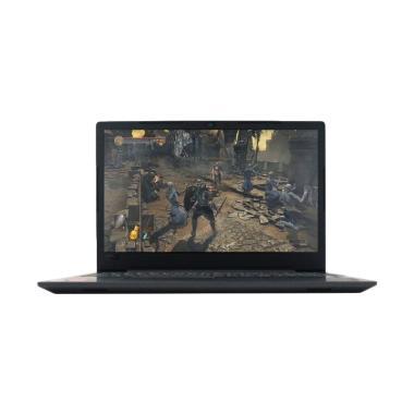harga PROMO LAPTOP Lenovo V330-15IKB PROCESSOR Intel CORE i5 Generasi 8 hardisk 1000GB & ada slot SSD BONUS TAS & INSTALL Blibli.com