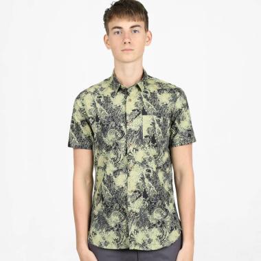 Model Baju Terbaru Untuk Manzone - Jual Produk Terbaru Maret 2019 | Blibli.com