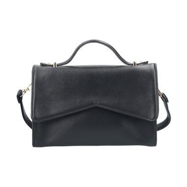 Tas Bag Mayonette - Jual Produk Terbaru Maret 2019  5be83ba0cc
