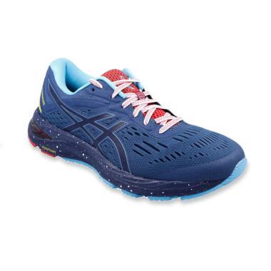 Jual Sepatu Asics Gel Cumulus Online - Harga Baru Termurah Maret ... f47fa32533