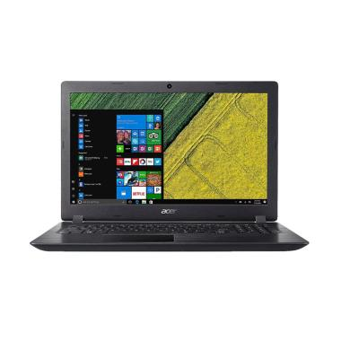 https://www.static-src.com/wcsstore/Indraprastha/images/catalog/medium//94/MTA-3095507/acer_acer-a314-41-62tr-notebook---black--amd-a6-9220e--4gb--500gb--14-inch---win10-_full02.jpg