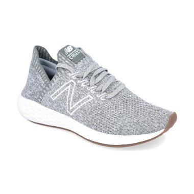 Jual Sepatu New Balance Wanita - Harga Promo   Diskon  4067f8a513