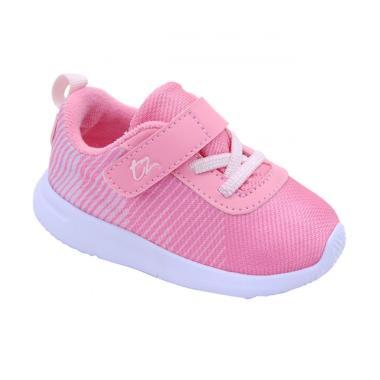 Toezone Zoolite Fs Sepatu Anak Perempuan. Rp 264.000 Rp 389.000 32% OFF ·  Terbaru. Basama Soga 1761 Sepatu ... 00915ecde7
