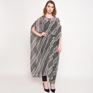 Jual Model Baju Batik Wanita Terbaru - Harga Terjangkau 0a677a9e30
