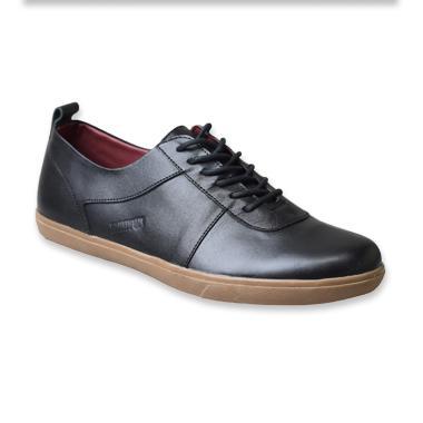 Jual Sepatu Model Terbaru 2019 - Harga Promo  09b31f53d3