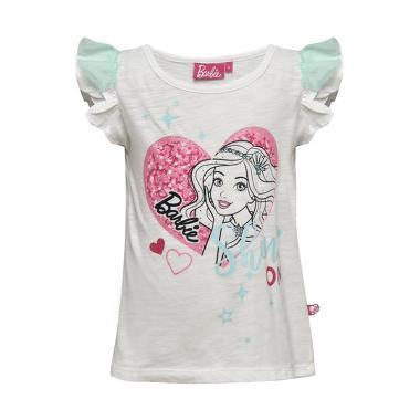 51929721 Harga 12 Barbie - Jual Produk Terbaru Mei 2019 | Blibli.com
