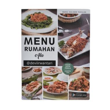 Jual Elex Media Komputindo Extreme Food Buku Memasak By Glsongi