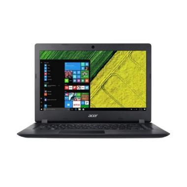 harga Acer A314-32-C3X0 CEL WIN Notebook [14 Inch/N4000/4GB/1TB/Windows 10] Blibli.com