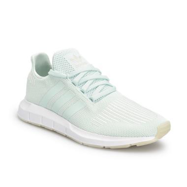9d12b34755699 Jual Sepatu Adidas Women Terbaru Original - Harga Promo
