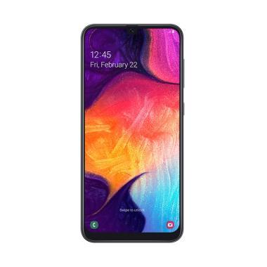 Samsung Galaxy A50 Smartphone [6GB/ 128GB]
